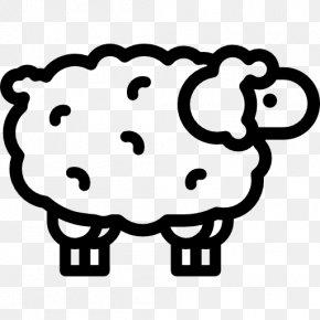Goat - Merino Goat Romney Sheep Dorset Horn Argali PNG