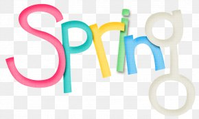 Spring Clipart - Spring Clip Art PNG