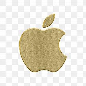 Apple Logo - IPhone Apple Logo Desktop Wallpaper Clip Art PNG