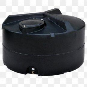 Water - Water Tank Storage Tank Drinking Water Sprayer PNG