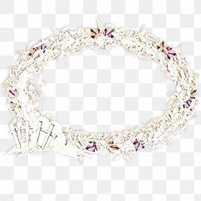 Silver Crystal - Body Jewelry Jewellery Bracelet Gemstone Crystal PNG