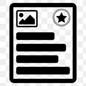 Home Improvement Icon - Content Icon Design Desktop Wallpaper PNG