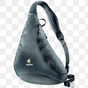 Backpack - Deuter Sport Backpack Midnight Moss Osprey Deuter ACT Lite 40 + 10 PNG