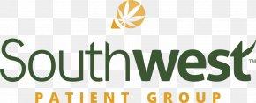 Business - Southwest Patient Group San Diego Dispensary Business Cannabis Shop PNG