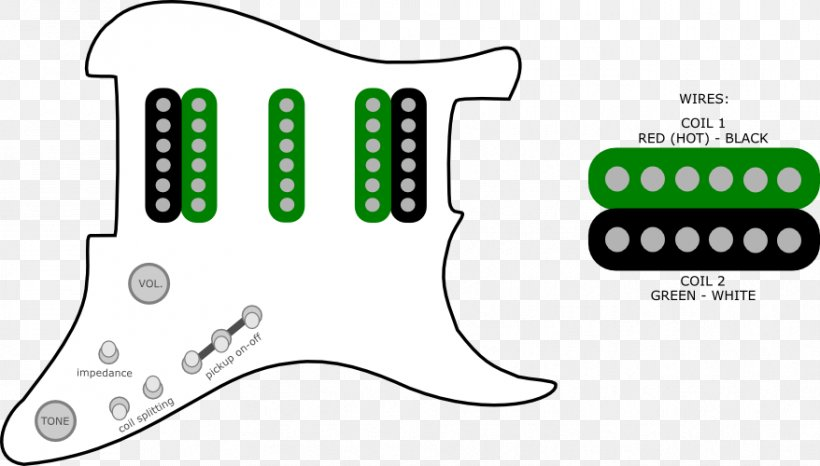 [DVZP_7254]   Wiring Diagram Guitar Wiring Ibanez, PNG, 878x500px, Wiring Diagram, Area,  Brand, Diagram, Dimarzio Download Free | Free Download Iceman Wiring Diagram |  | FAVPNG.com