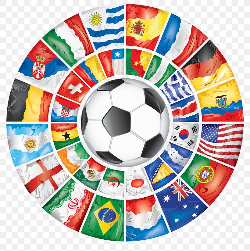 2014 FIFA World Cup 2018 FIFA World Cup 2010 FIFA World Cup Brazil National Football Team, PNG, 792x823px, 2010 Fifa World Cup, 2014 Fifa World Cup, 2018 Fifa World Cup, Area, Ball Download Free