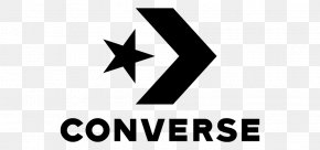 Chuck Taylor - Converse Chuck Taylor All-Stars Sneakers Shoe Vans PNG