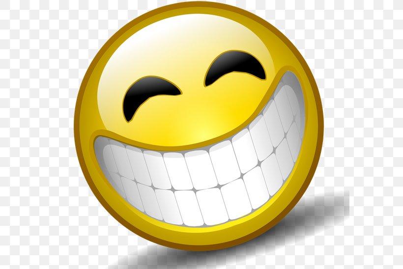 smiley desktop wallpaper emoticon find a smile png favpng