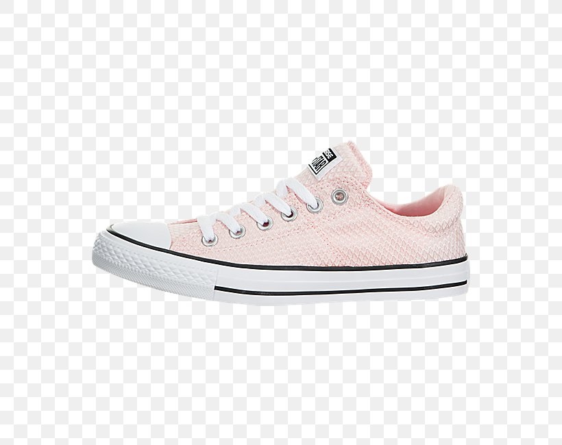 Sports Shoes Chuck Taylor All-Stars Converse Women's Chuck Taylor All Star Madison Ox Casual Shoe, PNG, 650x650px, Sports Shoes, Athletic Shoe, Chuck Taylor, Chuck Taylor Allstars, Converse Download Free