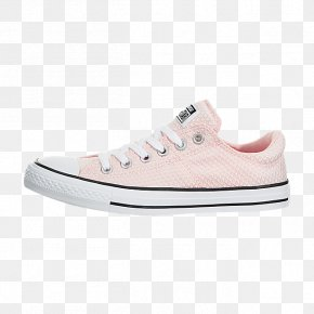 Chuck Taylor Basketball Player - Sports Shoes Chuck Taylor All-Stars Converse Women's Chuck Taylor All Star Madison Ox Casual Shoe PNG