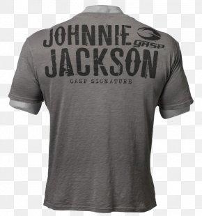 T-shirt - T-shirt Jersey Clothing Polo Shirt PNG