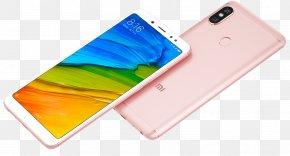 Redmi Note 5 - Xiaomi Redmi Note 5 Pro Xiaomi Redmi S2 PNG