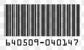 Barcode - Hitman: Blood Money Agent 47 Barcode Information PNG