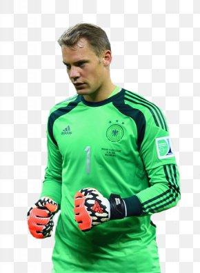 Football - Manuel Neuer Germany National Football Team 2014 FIFA World Cup Brazil V Germany FC Bayern Munich PNG