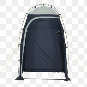 Blue Tent California - Tent Camping Color Shower Blue PNG