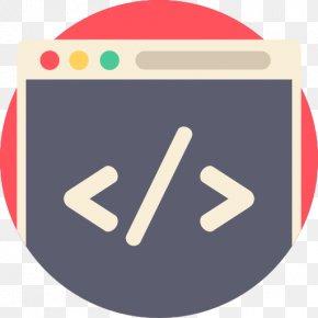 Business - Web Development Directory Business Computer Software PNG