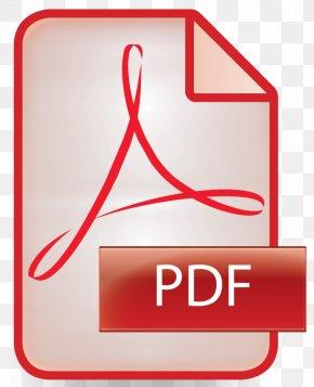 Beech Icon - Adobe Acrobat PDF Adobe Reader Application Software Computer Software PNG