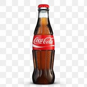 Coca Cola - Coca-Cola Zero Soft Drink Diet Coke PNG
