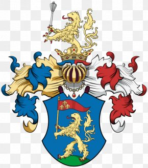 Hungarian Coat Of Arms Matyas - Kingdom Of Hungary Coat Of Arms Flags And Coats Of Arms Of The Austrian States Címerhatározó PNG