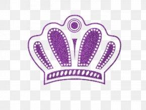 Queen Crown Picture Material - Crown Of Queen Elizabeth The Queen Mother Queen Regnant PNG