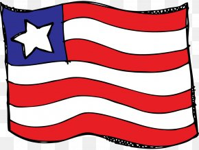 United States - Flag Of The United States Flag Day Clip Art PNG