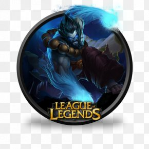 Udyr Spirit Guard - Mythical Creature Fictional Character PNG