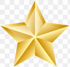 Star Clip Art Image PNG
