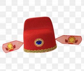 Cap Chart - Hat U5b98u5e3d Imperial Examination Ming Official Headwear PNG