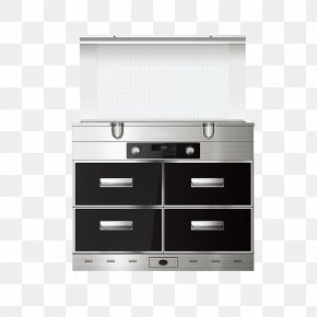 Integrated Kitchen Stove - China Hearth Furnace Exhaust Hood Kitchen PNG