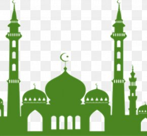 Ramadan - Eid Al-Fitr Fasting In Islam Indonesia-Tokyo Mosque Ramadan Ibadah PNG