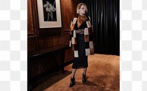 Autumn - Fashion Autumn Max Mara Model 0 PNG