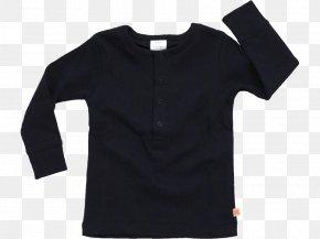 T-shirt - Long-sleeved T-shirt Long-sleeved T-shirt Shoulder PNG