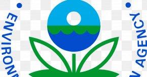 Environmental Protection - Animas River United States Environmental Protection Agency Administrator Of The U.S. Environmental Protection Agency Clean Air Act PNG