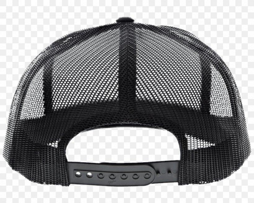 Baseball Cap Trucker Hat, PNG, 1000x800px, Baseball Cap, Baseball, Black, Black M, Cap Download Free