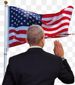 United States Citizenship And Immigration Services - Flag Of The United States Flagpole National Flag PNG