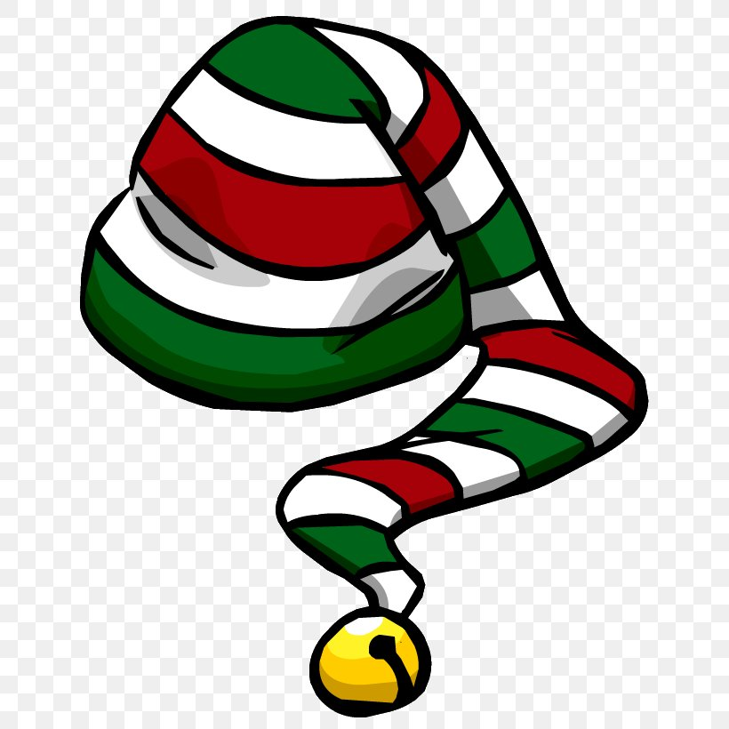 Club Penguin Island Candy Cane Clip Art, PNG, 669x820px, Club Penguin, Artwork, Ball, Blog, Candy Cane Download Free