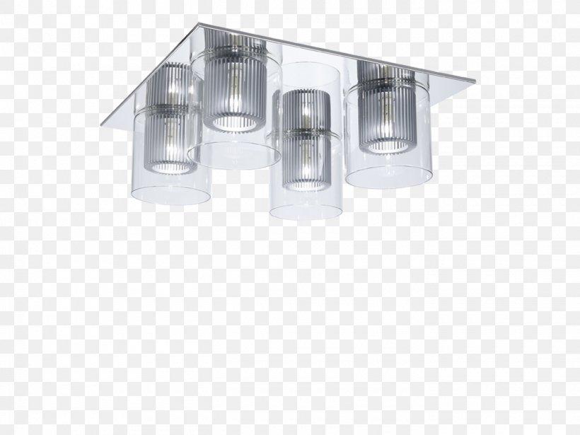 Lighting Light Fixture Street Light Glass Energy Conservation, PNG, 1400x1050px, Lighting, Ceramic, Dimension, Energy Conservation, Glass Download Free