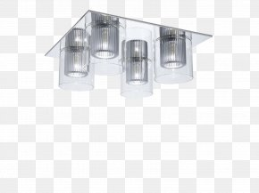 Lampholder - Lighting Light Fixture Street Light Glass Energy Conservation PNG