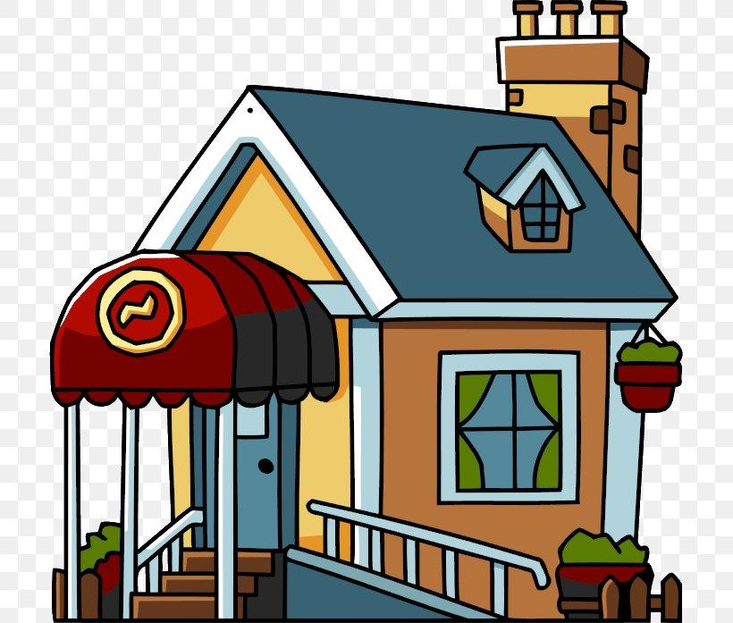 Nursing Home Care Clip Art Png 709x697px Nursing Home Care Caregiver Facade Game Games Download Free