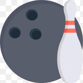 Bowling - Bowling Ball Ten-pin Bowling Clip Art PNG