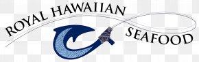 Barbecue - Cuisine Of Hawaii Royal Hawaiian Seafood Barbecue Fish PNG