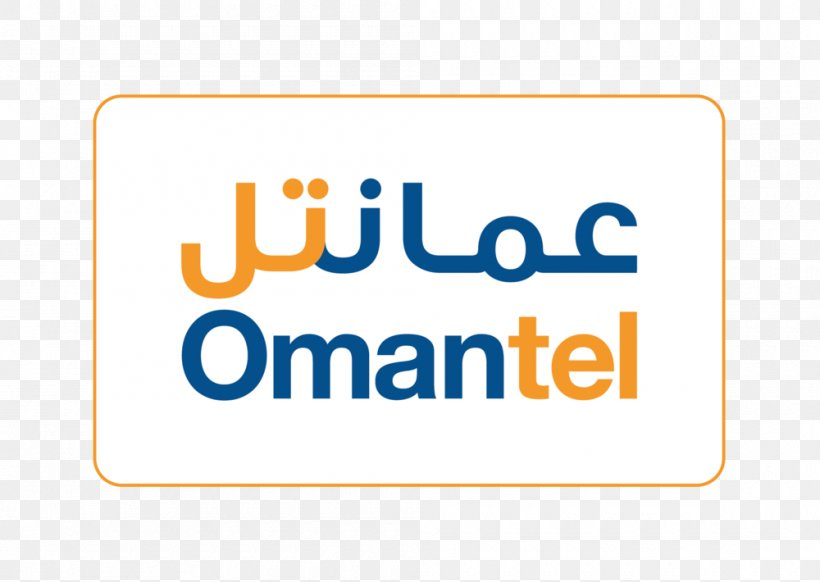 Muscat Omantel Telecommunication Zain Group Mobile Phones, PNG, 1000x710px, Muscat, Area, Brand, Customer Service, Internet Download Free