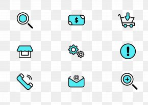 Icon Jiugong Map - User Interface Flat Design Icon PNG