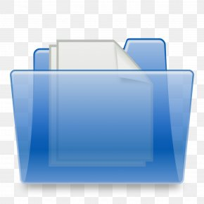 Folder Image - Icon Directory Archive PNG