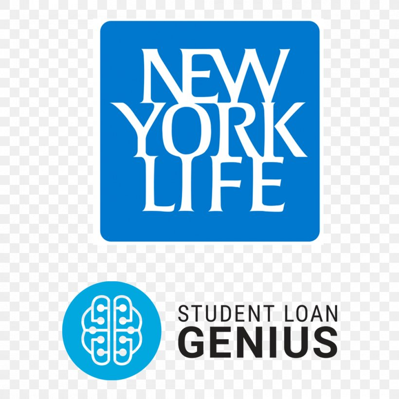 Metlife Life Insurance >> New York Life Insurance Company Metlife Png 1000x1000px