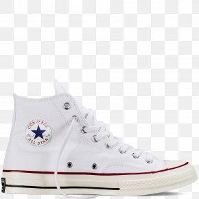 Chuck Taylor All-Stars - Nike Air Max Converse Chuck Taylor All-Stars Sneakers Adidas PNG