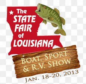 Evergreen State Fair - THE STATE FAIR OF LOUISIANA Lafayette Sport PNG
