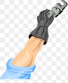 Vector Painted Take Wrench - Wrench Adjustable Spanner Plumber Illustration PNG