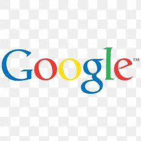 Stethoscope Logo Google - Google Logo Brand Google Apps完全ガイド: Gmail・Googleカレンダー・Googleドキュメント・Googleグループ Googleサイト・Googleトーク・Googleビデオもっと効率化 PNG