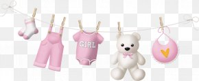 Baby Product - Baby Shower Infant Party PNG